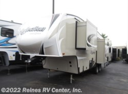 New 2017  Grand Design Reflection 27RL by Grand Design from Reines RV Center, Inc. in Manassas, VA