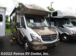 New 2017  Winnebago View 24J by Winnebago from Reines RV Center, Inc. in Manassas, VA
