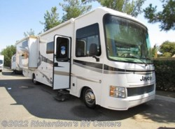 New 2018  Jayco Alante 31R by Jayco from Richardson's RV Centers in Riverside, CA