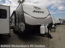 New 2018  Jayco Jay Flight 28RLS by Jayco from Richardson's RV Centers in Riverside, CA