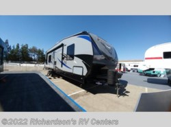 New 2018  Genesis Vortex 3016V by Genesis from Richardson's RV Centers in Riverside, CA