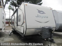 Used 2015  Jayco Jay Flight 29RKS by Jayco from Richardson's RV Centers in Riverside, CA