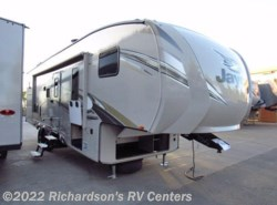 New 2018  Jayco Eagle HT 29.5BHOK by Jayco from Richardson's RV Centers in Riverside, CA