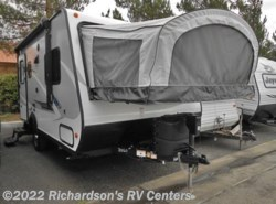 New 2017  Jayco Jay Feather X17Z by Jayco from Richardson's RV Centers in Riverside, CA