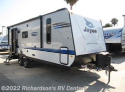 New 2018  Jayco Jay Feather 23RBM by Jayco from Richardson's RV Centers in Riverside, CA