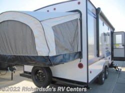 New 2018  Jayco Jay Feather X23B by Jayco from Richardson's RV Centers in Riverside, CA