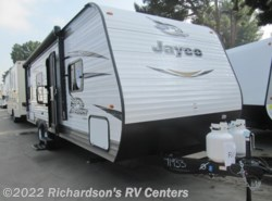 New 2018  Jayco Jay Flight SLX Western Edition 264BHW by Jayco from Richardson's RV Centers in Riverside, CA