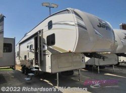 New 2018  Jayco Eagle HT 29.5FBDS by Jayco from Richardson's RV Centers in Menifee, CA