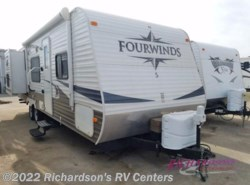 Used 2011 Dutchmen Four Winds 280BHGS Lite available in Menifee, California