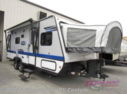 New 2018  Jayco Jay Feather X23B by Jayco from Richardson's RV Centers in Menifee, CA