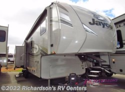 New 2018 Jayco Eagle HT 30.5MBOK available in Menifee, California