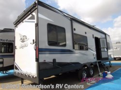 New 2018  Jayco Octane T32J by Jayco from Richardson's RV Centers in Menifee, CA