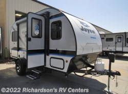 New 2017 Jayco Hummingbird 16FD available in Temecula, California
