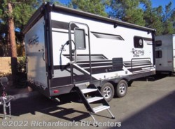 New 2018  Starcraft GPS 210RLD by Starcraft from Richardson's RV Centers in Temecula, CA