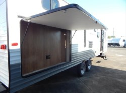 New 2018  Gulf Stream Ameri-Lite 279BH by Gulf Stream from Luke's RV Sales & Service in Lake Charles, LA