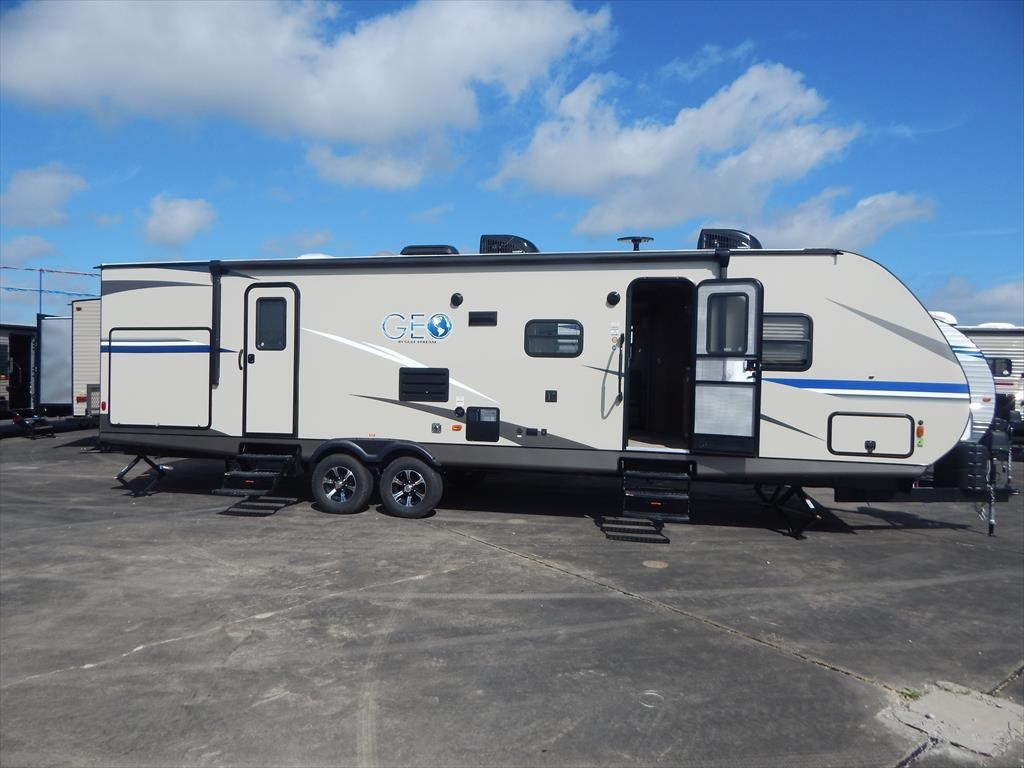 2019 Gulf Stream Rv Geo 295dc For Sale In Lake Charles La 70615 Wiring Diagram Previous