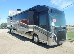 New 2017  Winnebago Grand Tour WKR45RL by Winnebago from McClain's RV Rockwall in Rockwall, TX