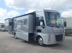 New 2017 Winnebago Sightseer WFD33C available in Rockwall, Texas