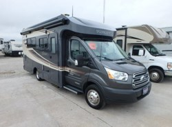 New 2017  Winnebago Fuse 23A by Winnebago from McClain's RV Rockwall in Rockwall, TX
