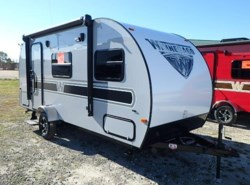 New 2017  Winnebago Winnie Drop WD170S by Winnebago from McClain's RV Rockwall in Rockwall, TX