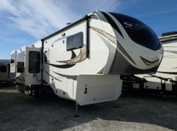 New 2017  Grand Design Solitude 375RES by Grand Design from McClain's RV Rockwall in Rockwall, TX