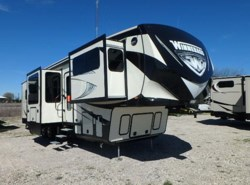 New 2017  Winnebago Destination 37FL by Winnebago from McClain's RV Rockwall in Rockwall, TX
