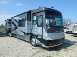 Used 2005  Tiffin Allegro Bus 42PDQ by Tiffin from McClain's RV Rockwall in Rockwall, TX