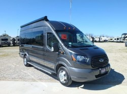 New 2017  Winnebago Paseo 848P by Winnebago from McClain's RV Rockwall in Rockwall, TX