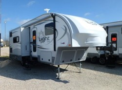 Used 2013  Open Range Light 24RBS