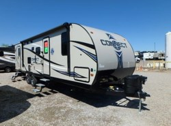 New 2018  K-Z Connect 281BH by K-Z from McClain's RV Rockwall in Rockwall, TX