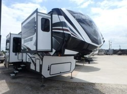 New 2018  Grand Design Momentum 376TH by Grand Design from McClain's RV Rockwall in Rockwall, TX