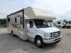 Used 2015  Winnebago Minnie Winnie 27Q by Winnebago from McClain's RV Rockwall in Rockwall, TX