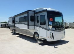 New 2017  Winnebago Tour 42QD by Winnebago from McClain's RV Rockwall in Rockwall, TX