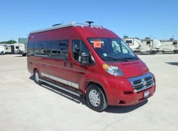 New 2018  Winnebago Travato 259K by Winnebago from McClain's RV Rockwall in Rockwall, TX
