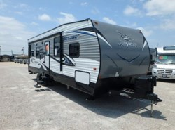 Used 2016  Jayco Octane 272SL by Jayco from McClain's RV Rockwall in Rockwall, TX