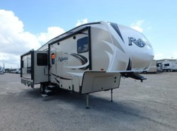 New 2018  Grand Design Reflection 303RLS by Grand Design from McClain's RV Rockwall in Rockwall, TX