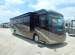 New 2017  Winnebago Forza 38W by Winnebago from McClain's RV Rockwall in Rockwall, TX
