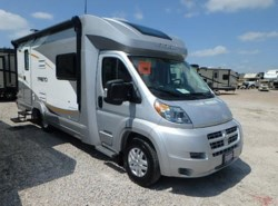 Used 2015 Winnebago Trend 23B available in Rockwall, Texas