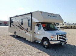 Used 2016  Winnebago Minnie Winnie 31K by Winnebago from McClain's RV Rockwall in Rockwall, TX