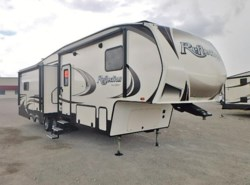 New 2018  Grand Design Reflection 307MKS by Grand Design from McClain's RV Rockwall in Rockwall, TX