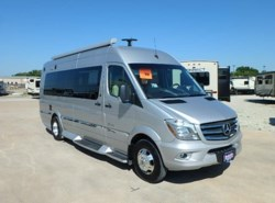 New 2018  Winnebago Era 170A by Winnebago from McClain's RV Rockwall in Rockwall, TX