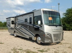 New 2018  Winnebago Vista LX 35F by Winnebago from McClain's RV Rockwall in Rockwall, TX