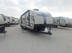 New 2018  K-Z Connect 312BHK by K-Z from McClain's RV Rockwall in Rockwall, TX