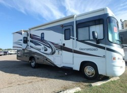Used 2012  Forest River Georgetown 280DS by Forest River from McClain's RV Rockwall in Rockwall, TX