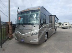 New 2018  Winnebago Forza 36G by Winnebago from McClain's RV Rockwall in Rockwall, TX