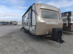 Used 2017  Forest River Rockwood 2604WS by Forest River from McClain's RV Rockwall in Rockwall, TX