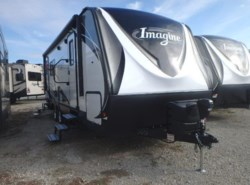 New 2018  Grand Design Imagine 2250RK by Grand Design from McClain's RV Rockwall in Rockwall, TX