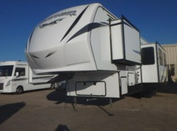 New 2018  K-Z Sidewinder 3914TK by K-Z from McClain's RV Rockwall in Rockwall, TX