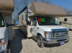 Used 2018  Winnebago Minnie Winnie 31K by Winnebago from McClain's RV Rockwall in Rockwall, TX
