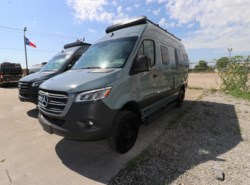 New 2020  Winnebago Revel 44E